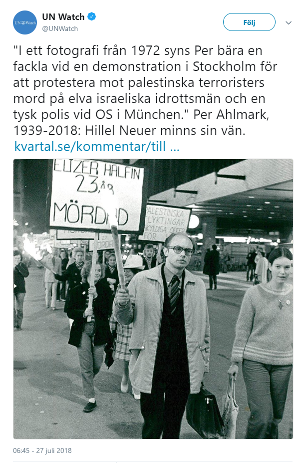 REUNION 68 | Najwiekszy blog emigracji marca'68 | Reunion 68